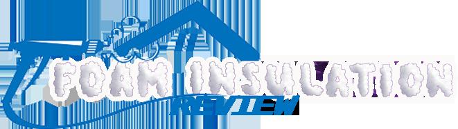 Foam Insulation Review