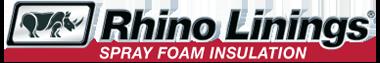 Logo_RL-SPF_380px