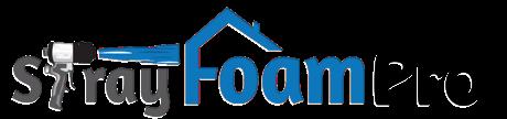 spray_foam_cost_winnipeg_logo