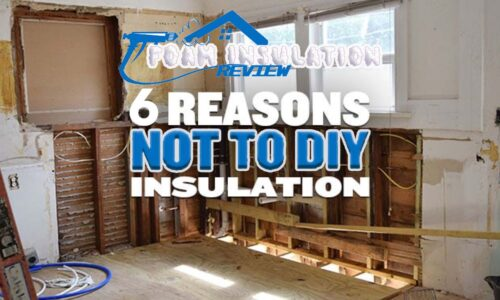 6-reasons-foam